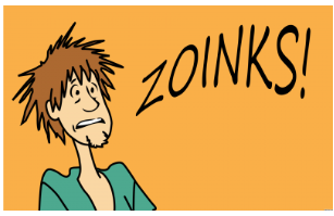 http://metsmerizedonline.com/wp-content/uploads/2012/05/img-332150-1-18394-zoinks-shaggy-scooby-doo.png
