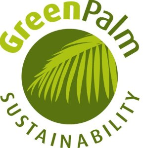 Green Palm Certification