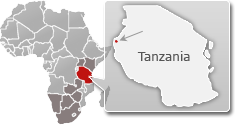 http-::s3.amazonaws.com:static.safaribookings.com:images:minimaps:Tanzania:Location_of_Gombe_National_Park
